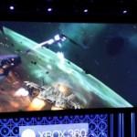 Microsoft E3 2010 5