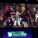 Microsoft E3 2010 6