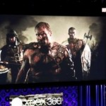 Microsoft E3 2010 7