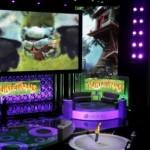 Microsoft E3 2010 8