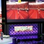 Microsoft E3 2010 9