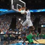 NBA Elite 11 2