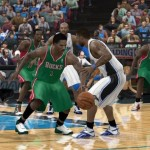 NBA Elite 11 3