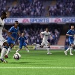 FIFA 11 PC 2