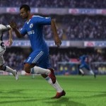 FIFA 11 PC 3