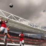 FIFA 11 PC 4
