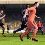 FIFA 11 PC 5