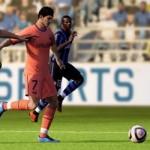 FIFA 11 PC 6