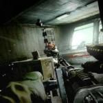 Killzone 3 5