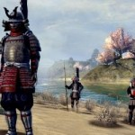 Shogun Total War 2