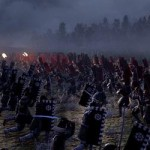 Shogun Total War 2 2
