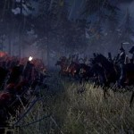 Shogun Total War 2 3