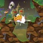 Worms Reloaded 10