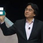 La fecha de lanzamiento de 3DS ya es oficial